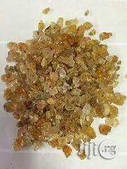 Gum Arabic Gundh 100% Pure | Vitamins & Supplements for sale in Plateau State, Jos South