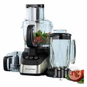 Russell Hobbs Russell Hobbs Multi Processor | Kitchen Appliances for sale in Lagos State, Lagos Mainland