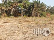Plots of Land for Sale in Luxury Ocean View Estate, Ibeju Lekki   Land & Plots For Sale for sale in Lagos State, Ibeju