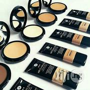 Absolute Makeup Products | Makeup for sale in Lagos State, Ikeja