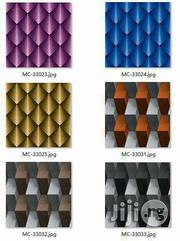 3D Wallpapers | Home Accessories for sale in Lagos State, Ikeja
