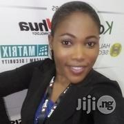 Broadcast Journalist | Arts & Entertainment CVs for sale in Lagos State