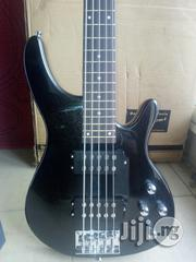 5 Strings Bass Guitar..HOMMAR | Musical Instruments & Gear for sale in Lagos State, Lagos Mainland