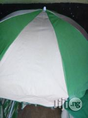 Branded Outdoor Umbrellas For Your Business On Bethelmendels | Computer & IT Services for sale in Lagos State, Ikeja