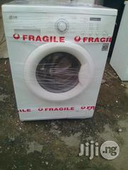Repair And Servicing Of Washing Machine | Repair Services for sale in Lagos State, Maryland