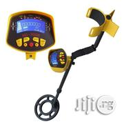 Gold Sniper Metal Detector | Safety Equipment for sale in Abuja (FCT) State, Wuse