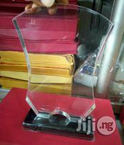 Award Plaque | Arts & Crafts for sale in Lagos State, Ikeja