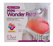 Mymi Fast Action Belly Slimming Patch -MOQ Is 10packs | Tools & Accessories for sale in Lagos State, Agege