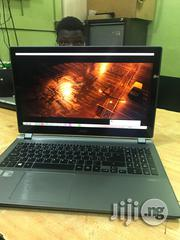 Clean Uk Used Acer Laptop | Laptops & Computers for sale in Lagos State, Lagos Mainland
