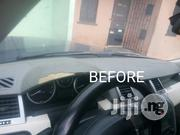 Dashboard Repair Range Rover | Repair Services for sale in Lagos State, Surulere