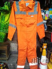 Manager Safety Jacket | Safety Equipment for sale in Lagos State, Lagos Island