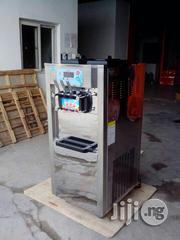 Commercial Ice Cream Machine Standing | Restaurant & Catering Equipment for sale in Edo State, Benin City