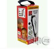 Walh Clipper | Tools & Accessories for sale in Lagos State, Ojodu