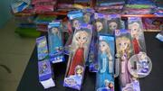 Girls Doll | Toys for sale in Rivers State, Port-Harcourt