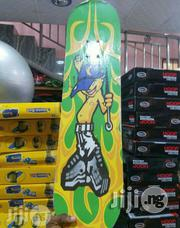 Skating Board | Sports Equipment for sale in Lagos State, Ikeja
