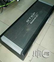 Commercial Aerobic Step Board   Sports Equipment for sale in Lagos State, Ikeja