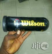 Wilson Tennis Ball | Sports Equipment for sale in Lagos State, Ikeja