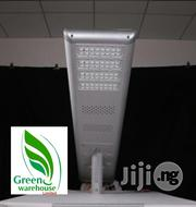 Smart All In One Solar Street Light | Solar Energy for sale in Abuja (FCT) State, Wuse