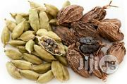 Cardamom Seed Available | Vitamins & Supplements for sale in Abuja (FCT) State, Garki 2