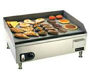 Shawama Griller | Manufacturing Equipment for sale in Akwa Ibom State, Uyo