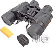 High Magnification Binocular | Camping Gear for sale in Abuja (FCT) State, Wuse