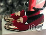 The Shoe For The Moment Pure Italian | Shoes for sale in Lagos State, Oshodi-Isolo