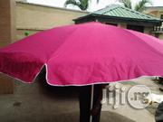Outdoor Umbrellas Available On Mendel's Store For Imprint | Computer & IT Services for sale in Lagos State, Ikeja