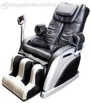 Brand New 200kg Chair Massager | Massagers for sale in Lagos State, Surulere