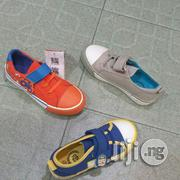 Children Sneakers | Children's Shoes for sale in Lagos State, Ojo
