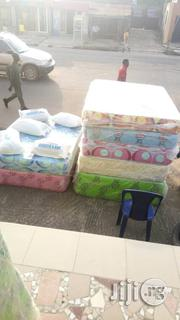 Mouka Foams and Pillows | Home Accessories for sale in Lagos State, Isolo