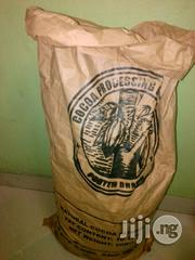 Cocoa Powder (Alkaline & Food Grade) Wholesale & Retail | Meals & Drinks for sale in Lagos State, Lagos Mainland