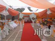 Wedding Decoration | Wedding Venues & Services for sale in Lagos State, Ikeja