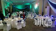 Wedding Decoration/Planning | Wedding Venues & Services for sale in Lagos State, Ikeja