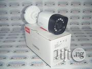 Dahua CCTV Camera DH-HAC-HFW1000RP 1MP 720 Bullet   Security & Surveillance for sale in Lagos State, Ikeja