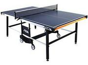 New Water Proof Outdoor Table Tennis Board | Sports Equipment for sale in Lagos State, Surulere