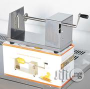 Potato Cutter   Manufacturing Equipment for sale in Lagos State, Ojo