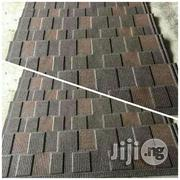 Stone Coated Roofing Sheet Lagos | Building Materials for sale in Lagos State, Ajah