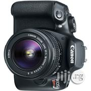 Canon EOS Rebel T6 DSLR Camera | Photo & Video Cameras for sale in Lagos State, Lagos Island
