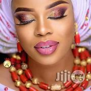 Makeup Artist. We Are Ready To Give You A New Look For The Event. | Health & Beauty Services for sale in Lagos State, Ifako-Ijaiye