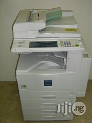 Ricoh MP 2510 Copier | Printers & Scanners for sale in Lagos State, Surulere