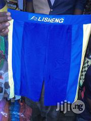 Brand New Men's Swimming Wears | Clothing for sale in Rivers State, Port-Harcourt