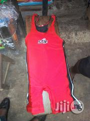 New Men's Swimming Trunk | Sports Equipment for sale in Rivers State, Port-Harcourt