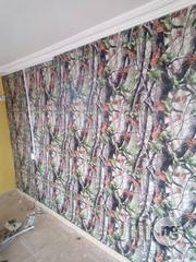 Quality 3D Wallpaper | Home Accessories for sale in Lagos State, Agege