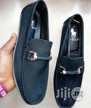 POLO Loafers Shoe for Classic Men. Now Available | Shoes for sale in Lagos State, Lagos Island