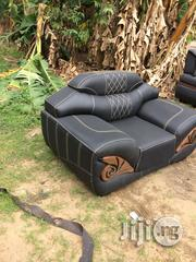Real Sofa Set | Furniture for sale in Abia State, Aba North