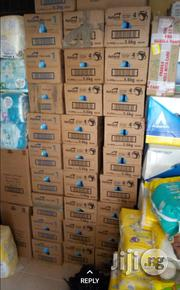 Aptamil Formula 1,2,3,4 | Maternity & Pregnancy for sale in Lagos State
