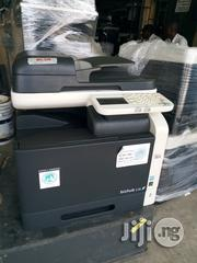Konical Minolta Bizhub C35 | Printers & Scanners for sale in Lagos State, Surulere