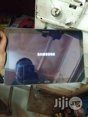 Samsung Galaxy Tab Pro 12.2 32 GB Black | Tablets for sale in Lagos State, Ikeja