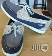 Quality Italian Sebago Casual Shoe | Shoes for sale in Lagos State, Surulere