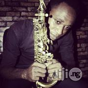Saxophonist | DJ & Entertainment Services for sale in Lagos State, Ajah